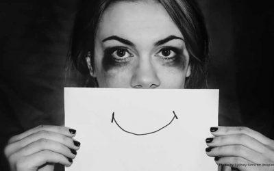 11 Juta Remaja Indonesia Mengalami Gangguan Mental : Kenali Perbedaannya!