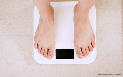 Kemenkes: Waspada Peningkatan Obesitas Di Masa Pandemi COVID-19